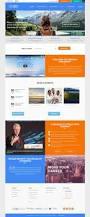 best 25 university website ideas on pinterest web university