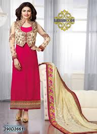marriage dress wedding dresses bridal embroidery lehenga choli manufacturer