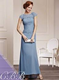 mother of the bride dress inventory at catherine u0027s bridal boutique