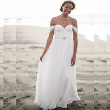 Wedding Dress Sample Sales Online Get Cheap Designer Wedding Dress Sample Sale Aliexpress