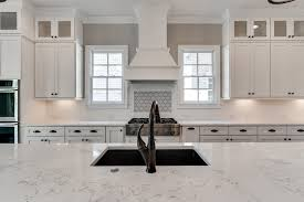 white shaker kitchen cabinets wood floors white kitchen cabinet ideas beautiful cabinetry designs