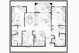 cottage floor plans ontario majestic looking 11 hospice house plans hospice plan ontario floor