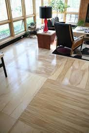Installing Vinyl Floor Tiles Easy Ways To Installing Vinyl Foor Tiles Ceardoinphoto