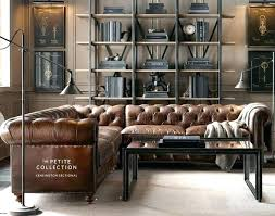 chesterfield sofa restoration hardware restoration hardware kensington restoration hardware sofa