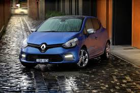 renault alliance tan review renault clio gt review and first drive