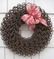141 best a s wreath images on pub crawl