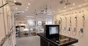 Bathroom Design Store Latest Gallery Photo - Bathroom design showroom