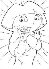 25 dora characters ideas dora cartoon