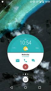 cool android widgets here are the best android widgets of 2015