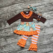 shop baby thanksgiving fall boutique