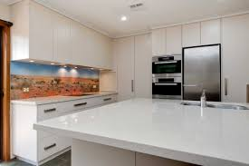 the kitchen company on unit 1 4 wiluna st fyshwick act 2609