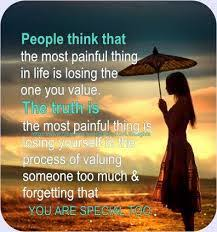 quotes images best words inspirational quotes losing loved one