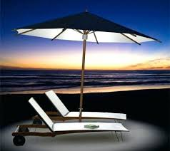 solar powered umbrella lights fashionable outdoor umbrella lights collection in patio umbrella