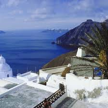 where to travel in december images How to travel to greece in december usa today jpg