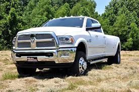 dodge ram 2 5in leveling lift kit for 14 17 dodge ram 2500 13 17 ram 3500