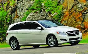2013 mercedes r class r350 4matic specifications the car guide