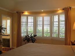 Home Depot Interior Shutters Shutters By Home Depot U2013 Our No Hassle Shutters
