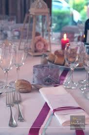 deco table rose et gris 25 best déco de mariage fushia et vert ideas on pinterest
