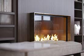 Contemporary Lighting by Superb Italian Apartment Brimming With Contemporary Lighting Designs