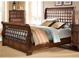 191 best furniture images on pinterest bed couch diapers and