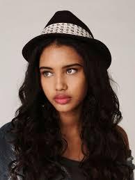 best 25 mixed race models ideas on pinterest mixed race