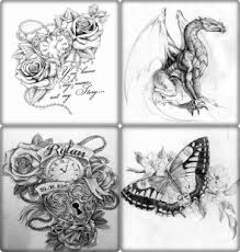 art drawing ideas easy android apps on google play