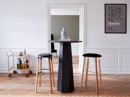 Ikea Laminate Floor Review Laminated Flooring Brilliant Laminate White Natural Glossy Gray