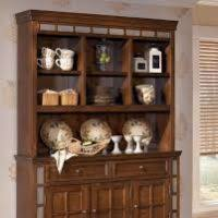 how to decorate a dining room hutch justsingit com