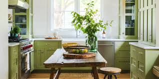 paint kitchen ideas 17 best kitchen paint and wall colors ideas for popular kitchen