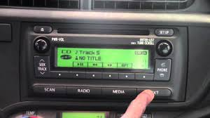 2012 toyota prius c cd player how to by toyota city
