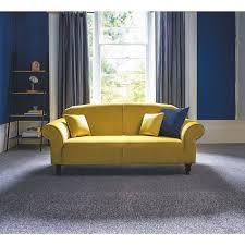 Asda Garden Furniture Shop The Elliott Sofa Shop The Catalogue George At Asda
