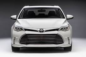 new toyota 2016 toyota avalon pricing for sale edmunds