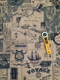 100 nautical home decor fabric 34 best fabrics i love