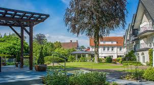 49196 Bad Laer Hotel Becker Herzlich Willkommen Im Hotel Becker In Bad Laer