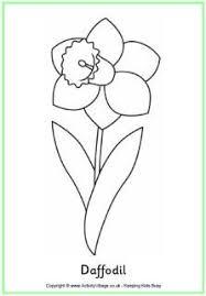 abney teal neep printouts don u0027t