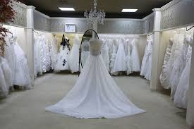 wedding dress designer jakarta bridal shop salon boutique search cosas para ponerse
