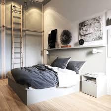 Wohnzimmer Skandinavisch Schlafzimmer Skandinavisch Arktis Auf Wohnzimmer Ideen Auch