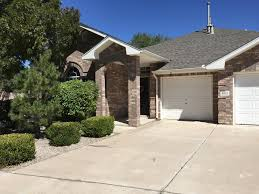 Burrell Overhead Doors by Homes For Rent In Albuquerque Nm