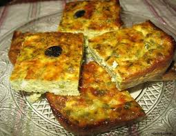 recette de cuisine alg駻ienne gratins recette de cuisine algerienne gratins ohhkitchen com