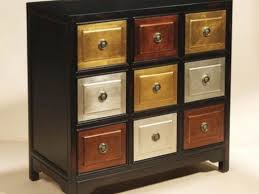 Wooden Lateral File Cabinets All Wood Lateral File Cabinet U2014 Home Ideas Collection Wood