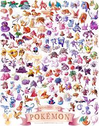 charmander pokemon coloring pages generation iii pokemon 11x14