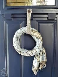 369 best wreaths images on crowns door wreaths and garlands