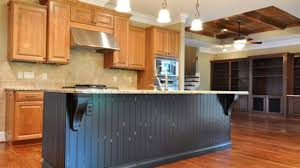 base cabinets for kitchen island awesome kitchen island cabinet base cabinets how to build a diy