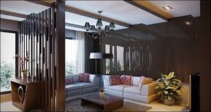 interior partitions for homes design ideas for office partition walls concept