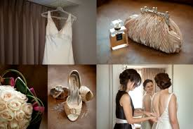 wedding preparation important preparation for wedding day smartwomenstyle