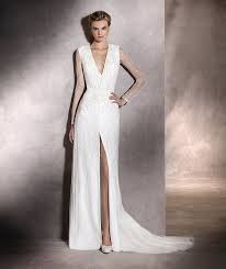 wedding dresses az fashion friday wedding dresses with thigh high slits arizona