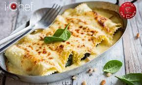 cours de cuisine en ligne gratuit cours de cuisine en ligne gratuit 28 images cours de cuisine en