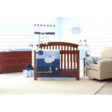 Whale Crib Bedding Whale Crib Bedding