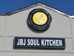 Jbj Soul Kitchen Red Bank Nj - jbj soul kitchen toms river restaurant reviews phone number