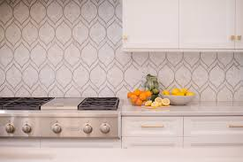 how to make a kitchen backsplash everyday kitchen questions u2013 barbour spangle design